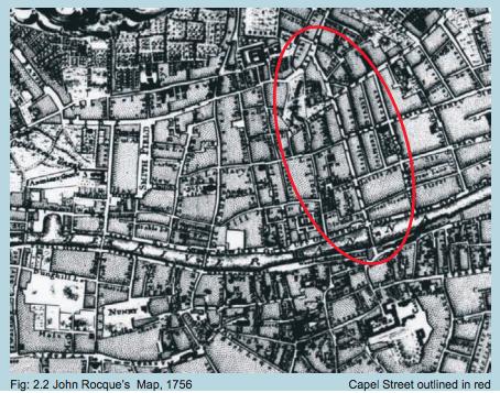 Rocque Map